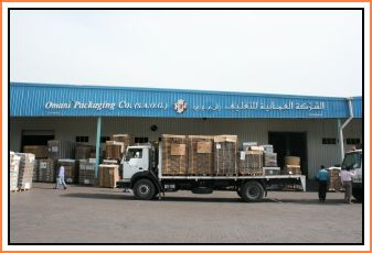 Image result for Omani Packaging Co SAOG